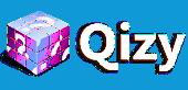 Qizy testy