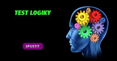 Test logiky